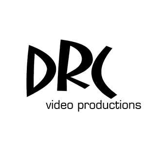 DRC Video Productions